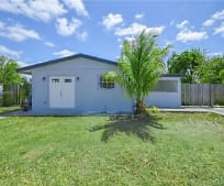 4250 NW 192nd St, 33055, FL