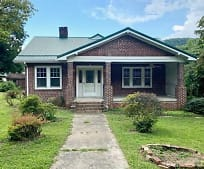 216 Spring St, Marion, NC