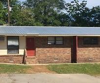 Building, 10615 US-278