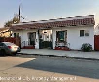 2240 Santa Fe Ave, West Long Beach, Long Beach, CA