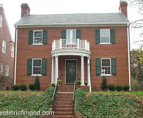 4109 W Franklin St, Malvern Gardens, Richmond, VA