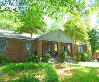 306 Fulton St, Pine Ridge, SC