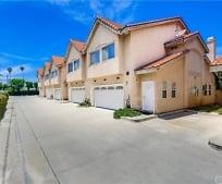 5617 Santa Anita Ave, Temple City, CA