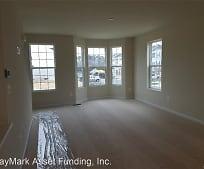 Living Room, 20558 Asheville Dr