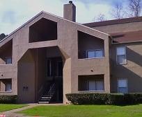 100 Stone Creek Dr, Trinity Episcopal School, Marshall, TX