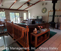 13506 Lake Wildwood Dr, Penn Valley, CA