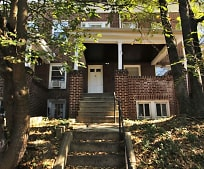 3207 Guilford Ave, Abell, Baltimore, MD