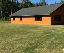 Building, 5379 Goranson Ct NW