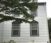 10524 Prairie Landing Terrace, Cabin John Middle School, Potomac, MD