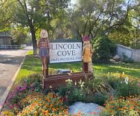 1968 Lincoln Ln, East Millcreek, UT