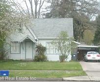 1753 Villard St, Laurel Hill, Eugene, OR