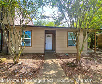 2547 W Sycamore Ave, 75110, TX