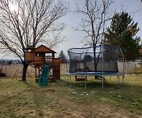 Playground, 2601 Jean Way