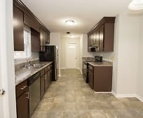 Kitchen, 309 Kenton Dr