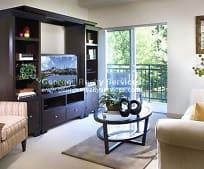 Living Room, 17 Dorset Rd