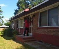 2516 Becket Ct, Meadowbrook, Augusta, GA