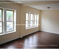 4731 W Cornelia Ave, 60641, IL