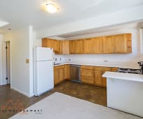 Kitchen, 2057 10th Ave