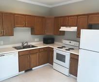 Apartments for Rent in Portland, TN - 157 Rentals ...