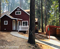 6604 Ridgeway Dr, Pollock Pines, CA
