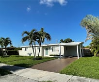 4152 SW 98th Ave 4152, 33165, FL