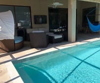 275 S Heathwood Dr, Marco Island, FL