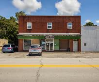 236 Chatham St B, Newport, NC