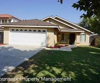 1617 Alta Vista Dr, East Bakersfield, Bakersfield, CA