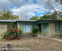 533 John Page Dr, Donaldson Terrace, San Antonio, TX