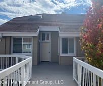 20371 Bluffside Cir, Southeast Huntington Beach, Huntington Beach, CA