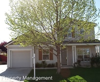 6405 Mendez Creek Ct, Stanford Ranch, Rocklin, CA