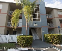 18870 NW 57th Ave, 33055, FL