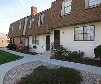 38 Homestead Ln, Brookfield, CT