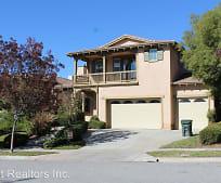 34096 Castle Pines Dr, Yucaipa, CA