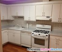 Kitchen, 8948 Neill Lake Rd