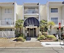 3805 Houma Blvd C236, JD Meisler Middle School, Metairie, LA