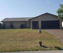 Building, 280 SW Essex Dr