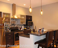 214 N 6th St, Quincy, IL