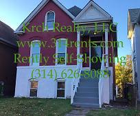 4611 Louisiana Ave, Mehlville, MO