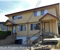 1323 N Ashland Ave, Wenatchee, WA