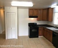 Kitchen, 708 Ripona Ave