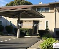 1008 San Souci, Pleasant Hill, CA