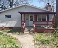 2434 S 14th St, Springfield, IL