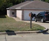 3112 Francis Dr, Western Hills North, Fort Worth, TX