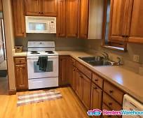 Kitchen, 19303 172nd St NW