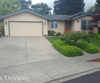 896 St John Cir, Pleasant Hill, CA