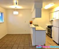 Kitchen, 1529 Wirt Rd