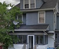Building, 76 Sidney St