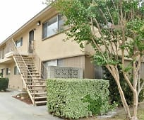 5944 Golden West Ave, Temple City, CA