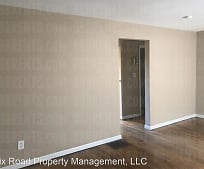 Apartments for Rent in Hamilton, OH - 76 Rentals ...